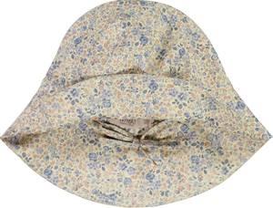 Bilde av  Wheat baby Girl Sun Hat